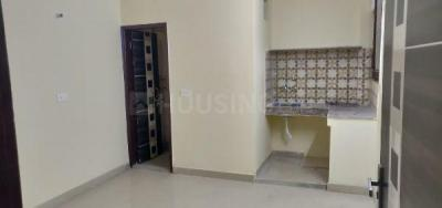 Gallery Cover Image of 900 Sq.ft 1 BHK Apartment for rent in Vasant Kunj for 10000