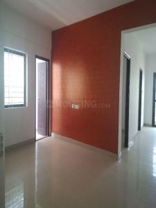 Gallery Cover Image of 1500 Sq.ft 3 BHK Apartment for rent in Basavanagudi for 35000