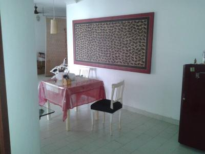 Gallery Cover Image of 1130 Sq.ft 2 BHK Apartment for buy in Thiruvalluvar Nagar for 6500000