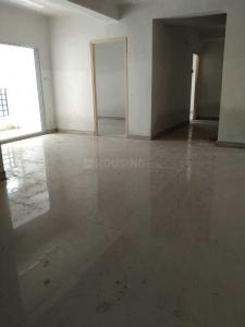 Gallery Cover Image of 1470 Sq.ft 3 BHK Apartment for buy in Char Chinar, Chinar Park for 6174000