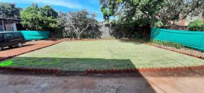 Gallery Cover Image of 165 Sq.ft 1 R Independent Floor for rent in Panchgani for 10000