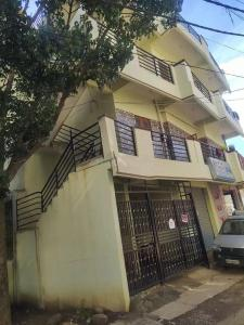 Gallery Cover Image of 940 Sq.ft 2 BHK Independent House for buy in Varthur for 11000000