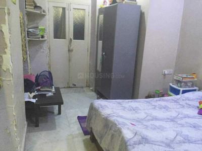Bedroom Image of PG 4195280 Colaba in Colaba