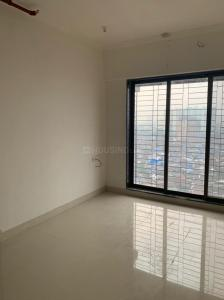 Gallery Cover Image of 900 Sq.ft 2 BHK Apartment for rent in Sethia Kalpavruksh Heights, Kandivali West for 44000
