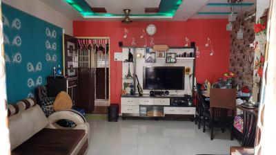 Gallery Cover Image of 900 Sq.ft 2 BHK Apartment for buy in Hari Om Pooja, Dombivli West for 7000000