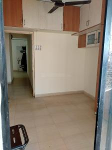 Gallery Cover Image of 750 Sq.ft 2 BHK Independent Floor for rent in Dhayari for 10500