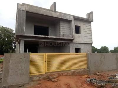 Gallery Cover Image of 1960 Sq.ft 3 BHK Villa for buy in Pallakadiyam for 5600000