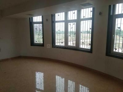 Gallery Cover Image of 1800 Sq.ft 2 BHK Villa for rent in Gangana for 18000