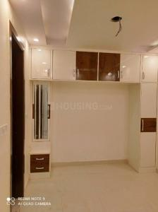 Gallery Cover Image of 570 Sq.ft 2 BHK Independent Floor for buy in Bindapur for 2600000