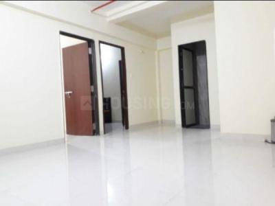 Gallery Cover Image of 500 Sq.ft 1 BHK Apartment for rent in Mahalakshmi Nagar for 38000