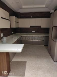 Gallery Cover Image of 1800 Sq.ft 3 BHK Independent Floor for rent in Paschim Vihar for 38000