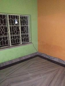 Gallery Cover Image of 450 Sq.ft 1 BHK Apartment for rent in Garia for 7500