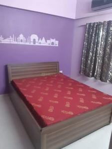 Gallery Cover Image of 1961 Sq.ft 3 BHK Apartment for buy in Pacifica La Habitat, Thaltej for 10000000