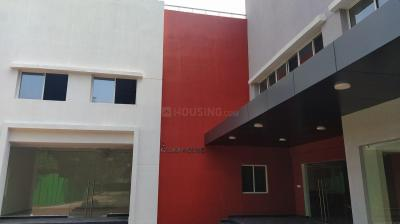 Gallery Cover Image of 1195 Sq.ft 2 BHK Apartment for buy in Nacharam for 6500000