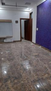 Gallery Cover Image of 1350 Sq.ft 2 BHK Apartment for rent in Chauhan Sunlight Residency, Sector 44 for 15000