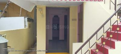 Gallery Cover Image of 500 Sq.ft 1 BHK Independent House for buy in Ramalinga Puram for 2300000