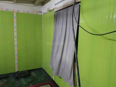 Gallery Cover Image of 400 Sq.ft 1 RK Apartment for rent in Masjid Bandar for 15000