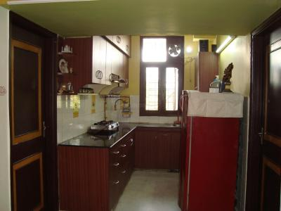 Gallery Cover Image of 1425 Sq.ft 2 BHK Apartment for buy in Amrapali Royal, Vaibhav Khand for 5800000