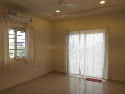 Gallery Cover Image of 2800 Sq.ft 3 BHK Apartment for rent in Hitech City for 60000