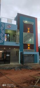 Gallery Cover Image of 2000 Sq.ft 2 BHK Independent House for buy in NRI Layout, NRI Layout for 13500000