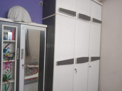 Gallery Cover Image of 950 Sq.ft 2 BHK Apartment for buy in Vaibhav Nagar for 3200000