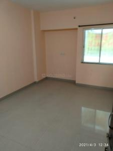 Gallery Cover Image of 577 Sq.ft 1 BHK Apartment for buy in  Sumit Avenue, Dhayari for 2600000