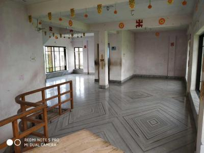 Gallery Cover Image of 3500 Sq.ft 6 BHK Independent House for rent in Mukundapur for 100000