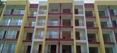 Gallery Cover Image of 615 Sq.ft 1 BHK Apartment for buy in Karjat for 1825000