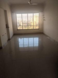 Gallery Cover Image of 1050 Sq.ft 2 BHK Apartment for rent in Vanmali, Chembur for 50000