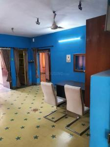 Gallery Cover Image of 1160 Sq.ft 2 BHK Apartment for buy in Raja Annamalai Puram for 16300000
