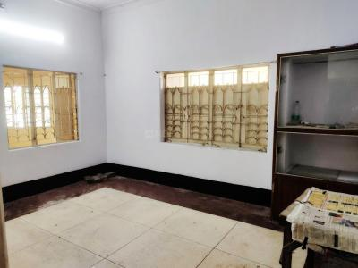 Gallery Cover Image of 1200 Sq.ft 2 BHK Independent House for rent in Bidhannagar for 6500