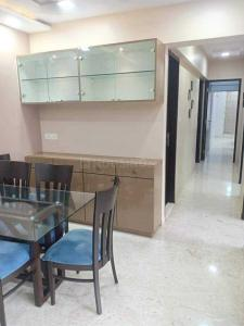 Gallery Cover Image of 915 Sq.ft 2 BHK Apartment for buy in Andheri West for 24500000