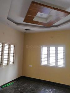 Gallery Cover Image of 1100 Sq.ft 2 BHK Independent House for buy in Margondanahalli for 7400000