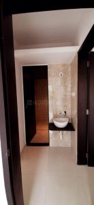 Bedroom Image of 965 Sq.ft 2 BHK Apartment for buy in SSD Sai Pearl Phase 2, Pimple Saudagar for 7845454