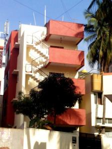 Gallery Cover Image of 4500 Sq.ft 5+ BHK Independent Floor for buy in Banashankari for 37500000