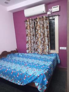 Gallery Cover Image of 1250 Sq.ft 2 BHK Apartment for rent in Rani Gunj for 23000