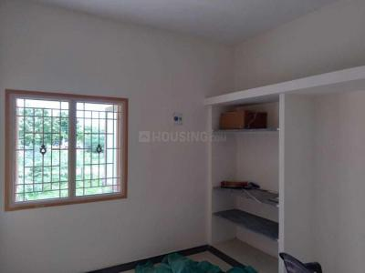 Gallery Cover Image of 1866 Sq.ft 3 BHK Independent House for buy in Sithalapakkam for 7600000