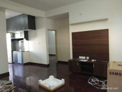 Gallery Cover Image of 1400 Sq.ft 3 BHK Apartment for rent in HSR Layout for 36000