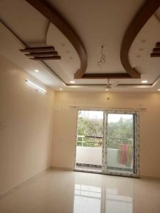 Gallery Cover Image of 300 Sq.ft 3 BHK Apartment for rent in Punjagutta for 22000