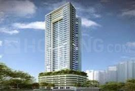 Gallery Cover Image of 1200 Sq.ft 2 BHK Apartment for buy in Dynamix Divum, Goregaon East for 16000000