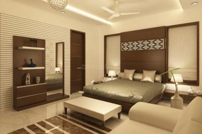 Gallery Cover Image of 15000 Sq.ft 5 BHK Independent House for buy in DLF Phase 2 for 160000000