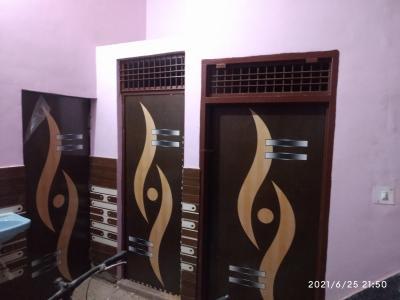Hall Image of Sai Boys PG And Hostel in Naya Ganj