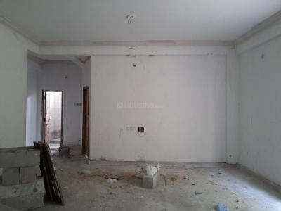 Gallery Cover Image of 1850 Sq.ft 4 BHK Independent Floor for buy in Humayun Nagar for 7600000