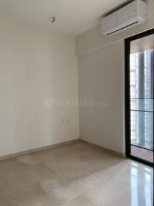 Gallery Cover Image of 955 Sq.ft 2 BHK Apartment for buy in Wadala East for 24000000