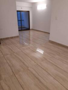 Gallery Cover Image of 1436 Sq.ft 2 BHK Apartment for buy in Manorama Ganj for 9334000