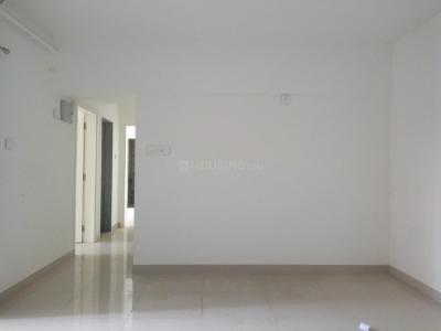 Gallery Cover Image of 1170 Sq.ft 2 BHK Apartment for buy in AV Bhat Oakwoods , Viman Nagar for 8400000
