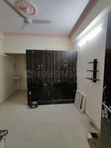 Gallery Cover Image of 350 Sq.ft 1 RK Apartment for rent in Kondapur for 7000