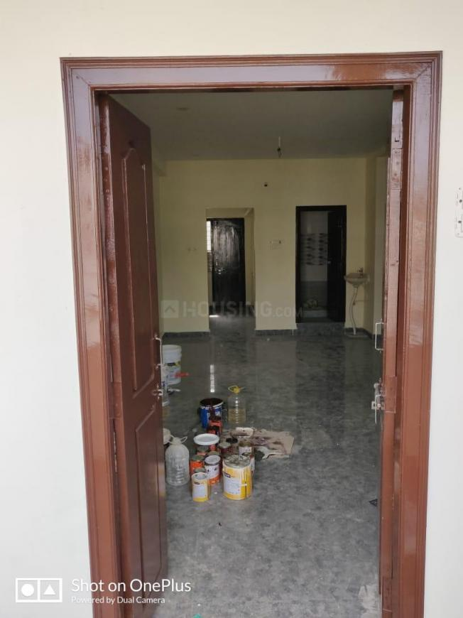 Living Room Image of 900 Sq.ft 2 BHK Apartment for rent in Boduppal for 11000