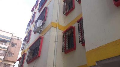 Gallery Cover Image of 1200 Sq.ft 3 BHK Apartment for buy in New Town for 7750000