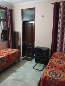 Bedroom Image of Rashi in GTB Nagar